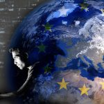 Hoe kan Security by Design de cybersecurity verbeteren in Europa