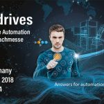 Progea SPS IPC Drives 2018