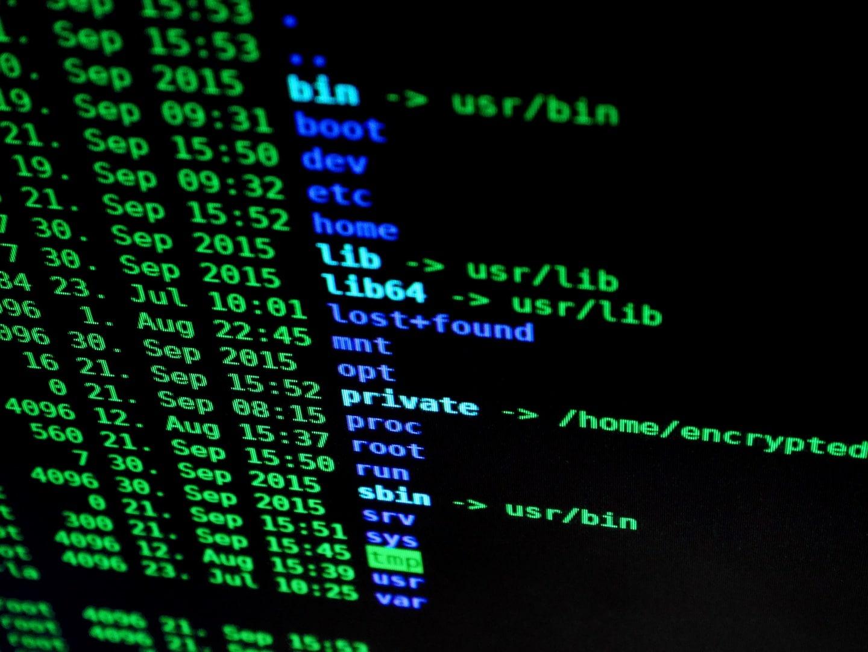 Achtergrond Cybercode