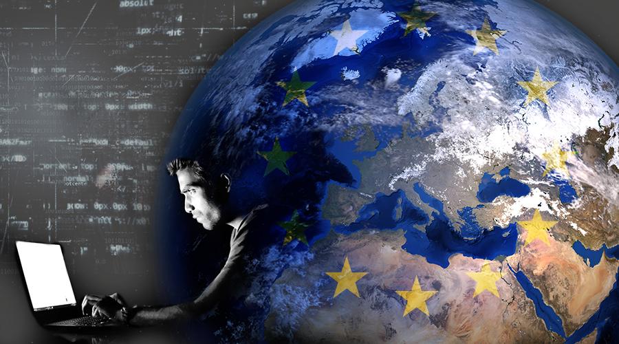 Hoe kan Security by Design de cybersecurity verbeteren in Europa