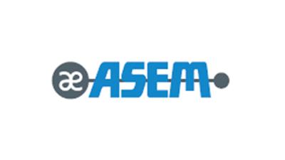Client Logo ASEM