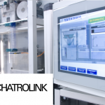 Success Story - Mechatrolink