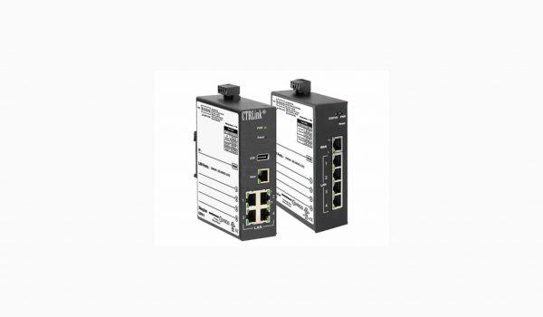 Feature Image Inzicht in IP Router Firewall instellingen