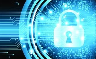 Security-Contemporary Controls Inzicht in IP Router Firewall instellingen